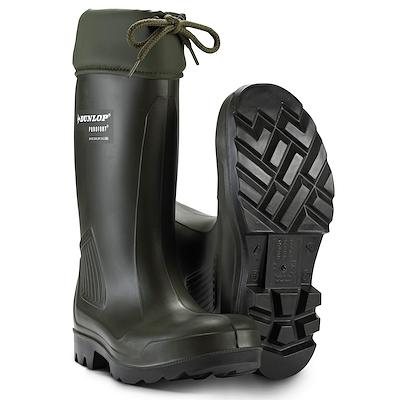 100504 Dunlop purofort thermoflex vinterstøvle.jpg