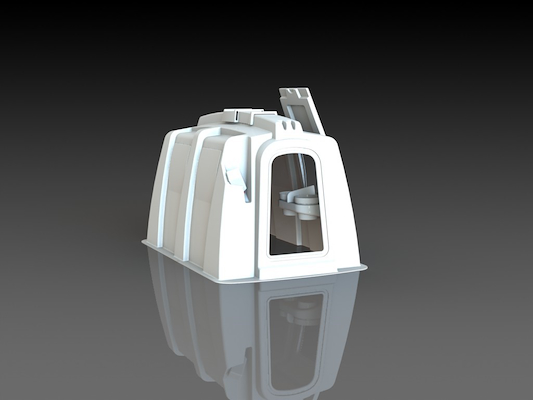 100562 Kalvehytte Deluxe EXL.png.jpg