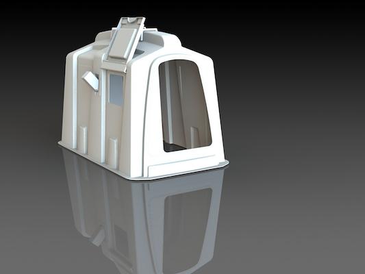 100563 Kalvehytte SL.jpg