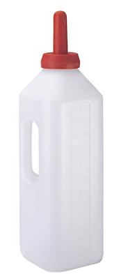 100568 sutflaske med sut.jpg
