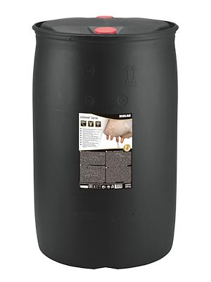 100612 IoShield Spray 2329150 205kg free.jpg