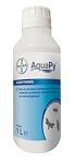 AquaPy - 1 liter