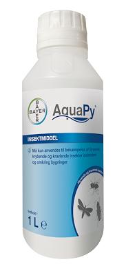 100703 AquaPy (DK) 1L.png