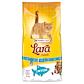 100712 Lara laks.png