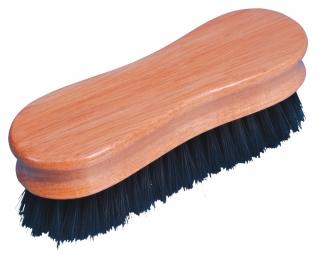 100729 Face-brush - hovedbørste