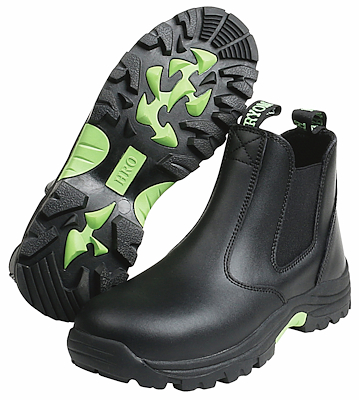 100737 læderstøvle ryom.jpg