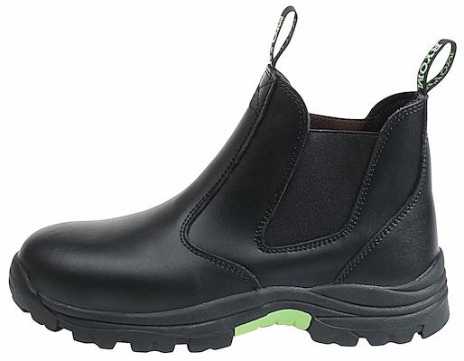100737 læderstøvle ryom2.jpg