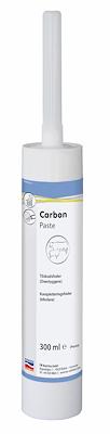 100805 Carbon-Paste_Kartusche_DK-SV_05-2020.jpg