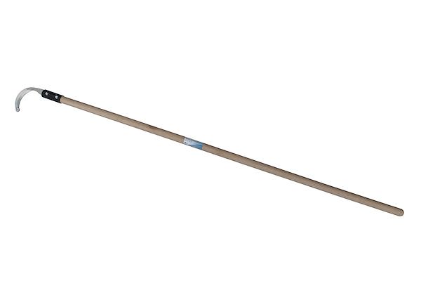 100823 Viking Forbindingskniv - lang skaft.jpg