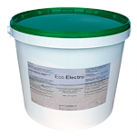 EcoElectro - 10 kg