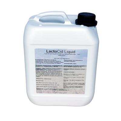 100893 LactoCid Liquid.png