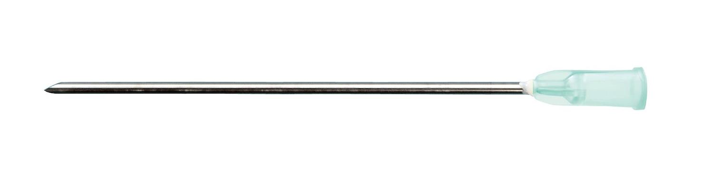 100924 kanyler 2,1x80mm.Jpg