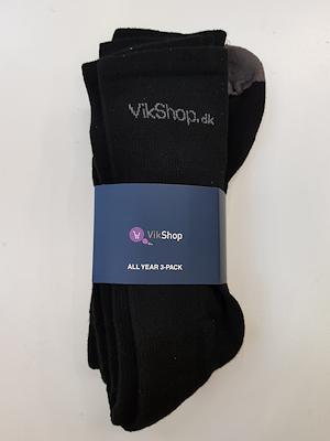100931 Vikshop logo strømper.jpg
