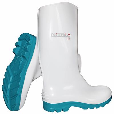 101033 Hvid støvle.jpg