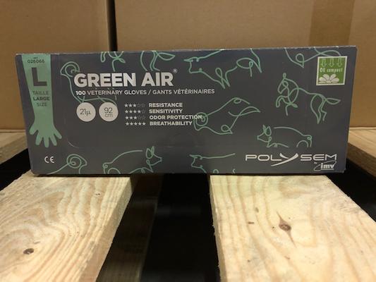 101045 compost handske.jpg