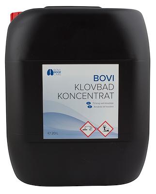 101049 Bovi Klovbad.jpg