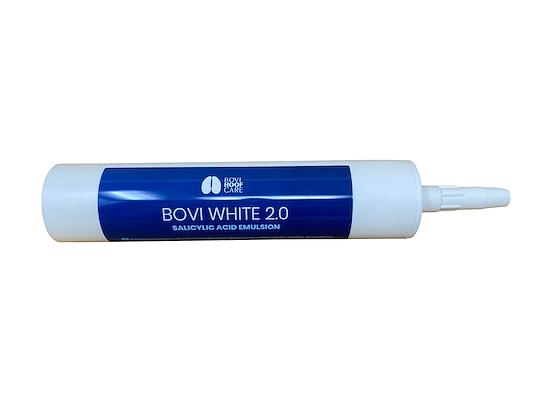 101050 Bovi White Salicyl Emulsion.jpg