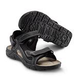 Sandal - Motion - Sort