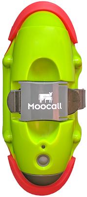 101078 moocall.png