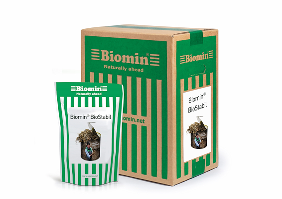 101092 biomin biostabil majs.jpg