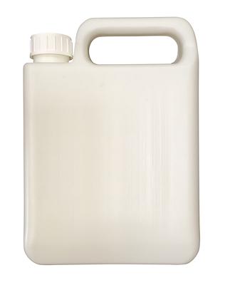 101100 Flaske til CMT 500 ml.jpg