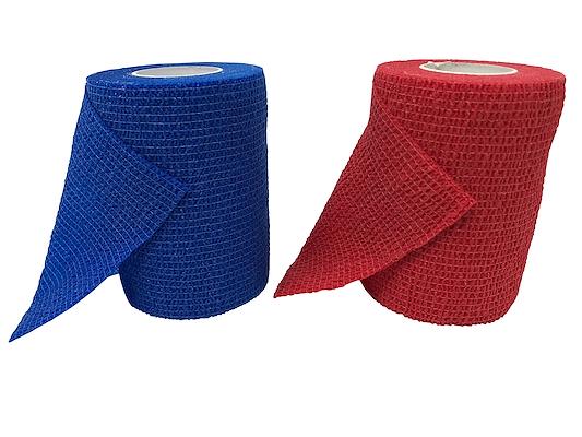 101108 Bandage rød og blå.jpg