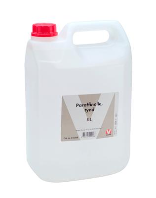 101116 paraffinolie.jpg