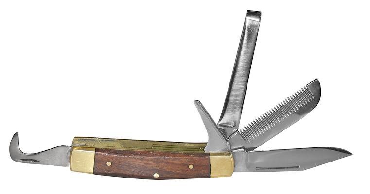 101127 lommekniv.jpg