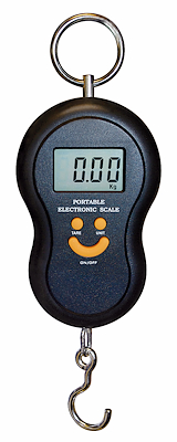 101129 fodervægt digital.jpg