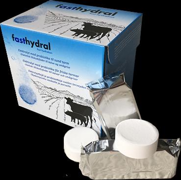 101146 Fasthydral_elektrolyt.png