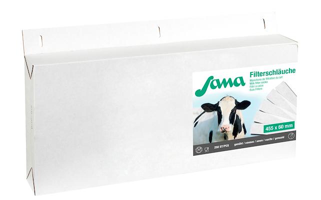 101156 mælkefilter.jpg