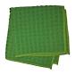 101180 Grøn klud