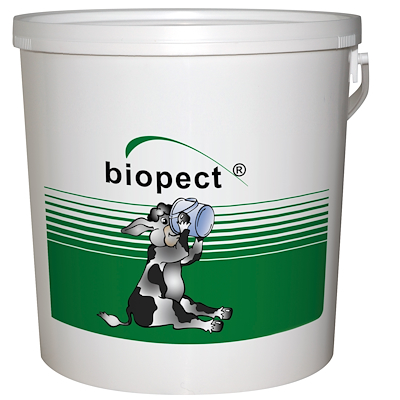 101242 biopect 5 kg.jpg