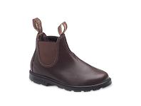 Blundstone børne læderstøvle