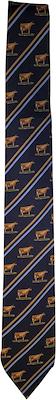 101266 Jersey slips