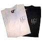 101268 Jersey 2xT-shirt