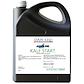 101286 Aquablend Kalfstart 5 liter-01.png