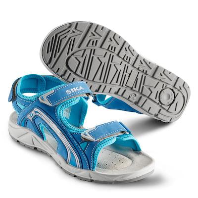 101289 sandal bål.jpg