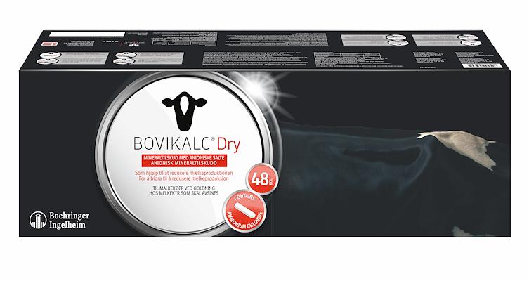 101302 BovikalcDry.jpg