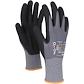 101317 OX-ON handsker.png