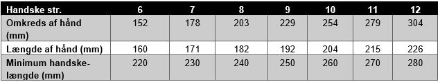101317 - OX-ON størrelsesguide.PNG