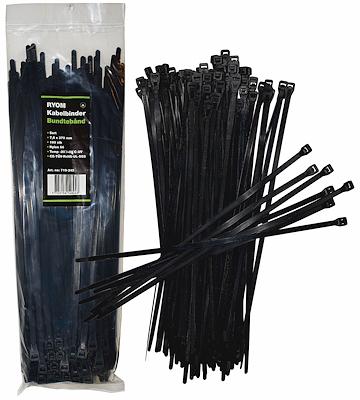 101326 kabelbinder.jpg