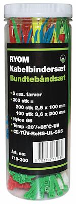 101327 kabelbindersæt.jpg