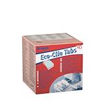 Eco-Clin opvasketabs - 200 stk