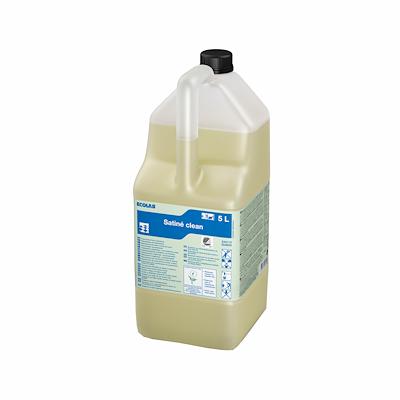 101348 Satine clean