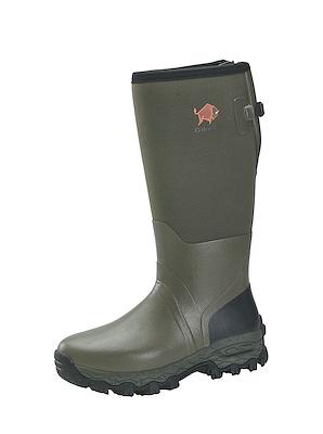 101354 Woodwalker Støvler.jpg