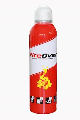 101400 fireover.jpg