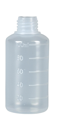 101409 sædflaske.Jpg