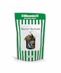 Biomin BioStabil Plus/Græs - 200 g