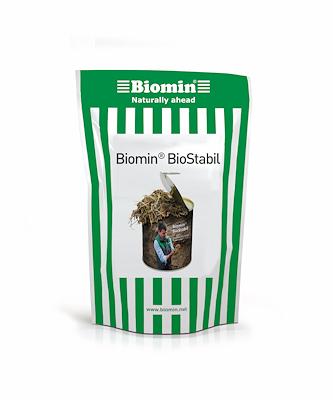 101433 Biomin BioStabil Plus.jpg